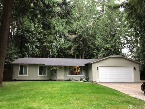Photo of 10431 320th Ave Ne, Carnation, WA 98014