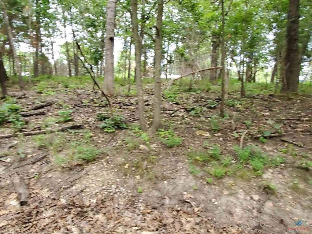 Unit 1-A Boylers Mill Cir Lot 105 Edwards, MO 65326