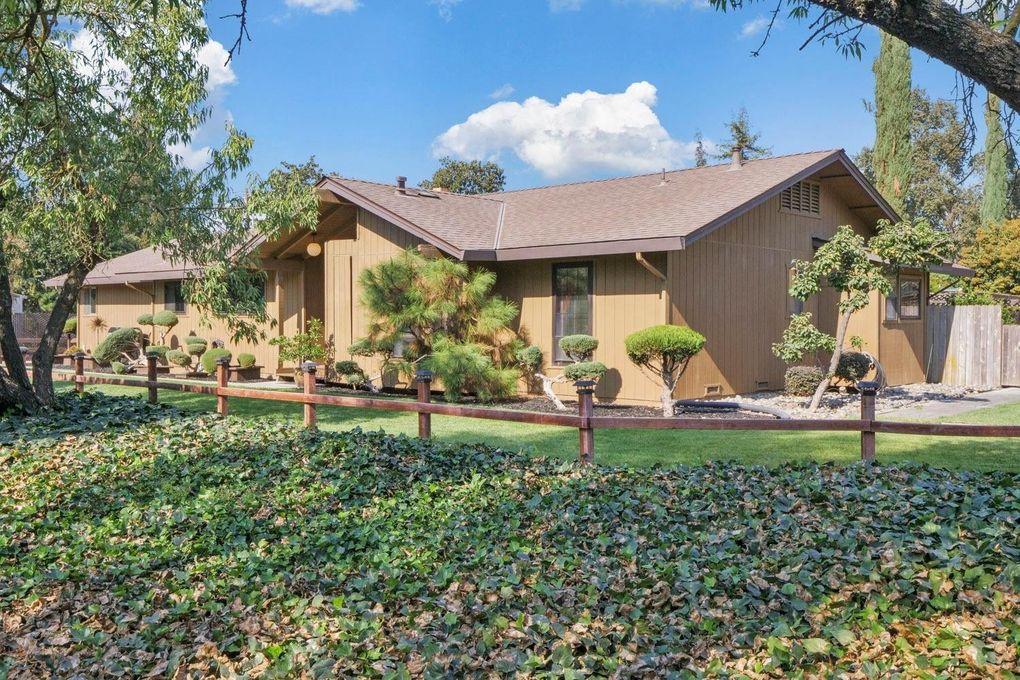 5525 Gary Ave Stockton, CA 95212