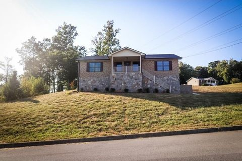 Photo of 235 Navajo Trl, Church Hill, TN 37642