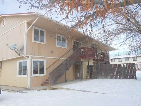 Photo of 3246 1/2 Downey Ct Unit 3, Clifton, CO 81520