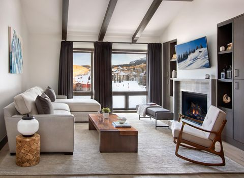 Photo of 65 Wood Rd Unit 505, Snowmass Village, CO 81615