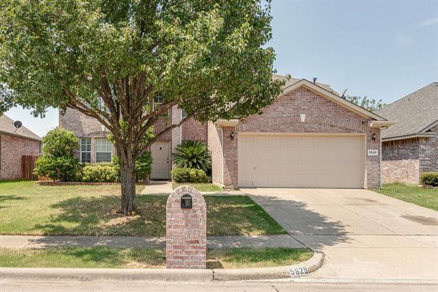 5629 Robins Way North Richland Hills, TX 76180