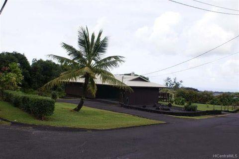 Photo of 486 Akolea Rd, Hilo, HI 96720