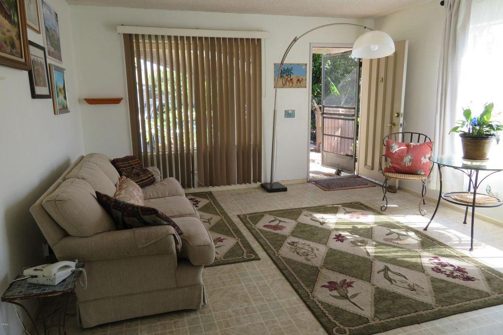 805 Hacienda Dr Camarillo Ca 93012, Home Furniture Camarillo