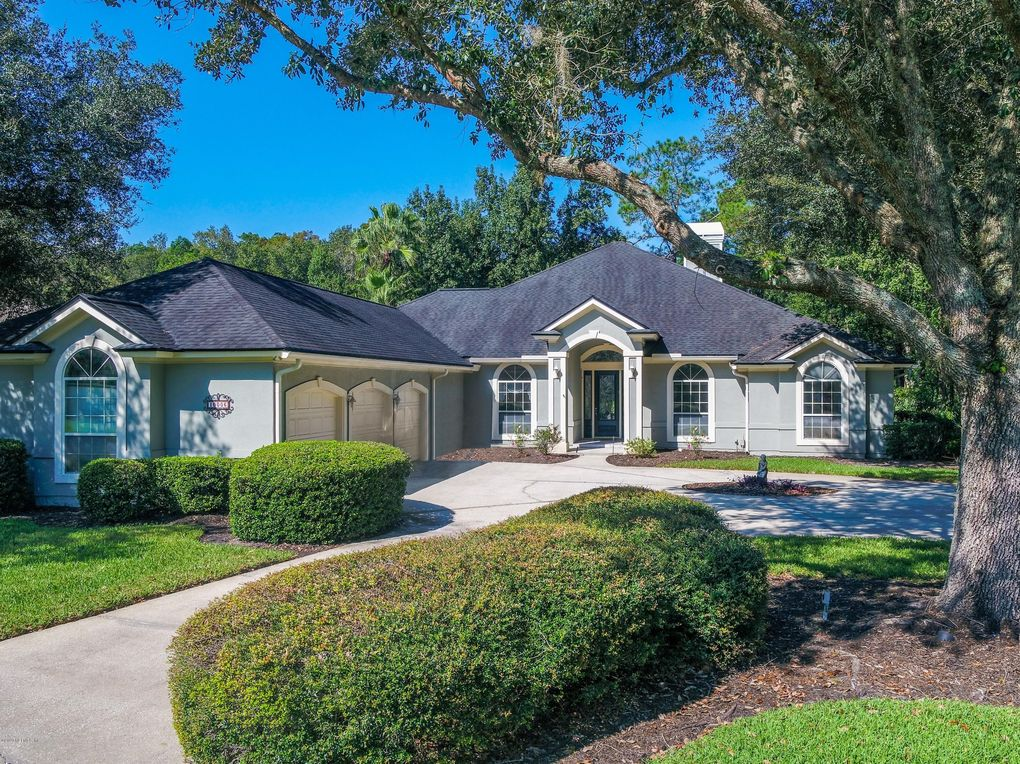 10006 Vineyard Lake Rd E Jacksonville, FL 32256