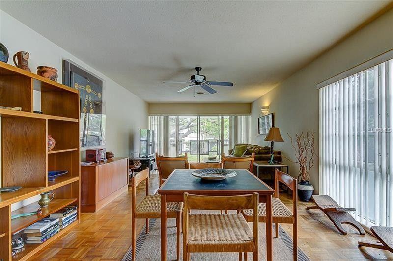 2950 West Bay Dr Apt B6, Belleair Bluffs, FL 33770 - realtor.com® Florida Homes Designs K E A on