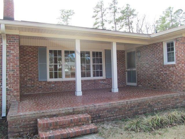 1801 Pine Log Rd, Aiken, SC 29803