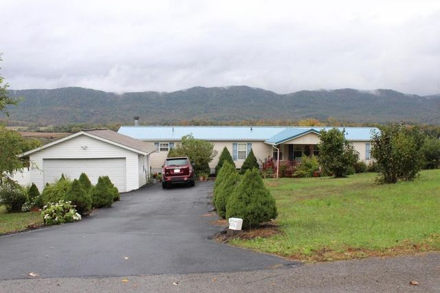 Speedwell Real Estate - Speedwell TN Homes For Sale | Zillow