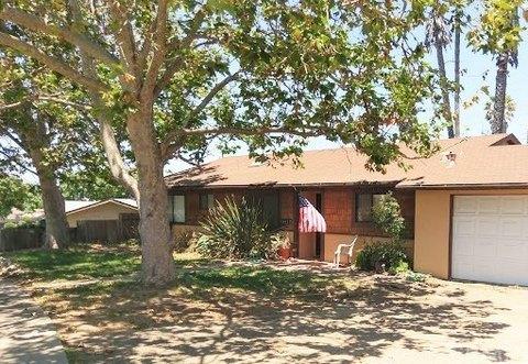 1117 Via Del Carmel, Santa Maria, CA 93455