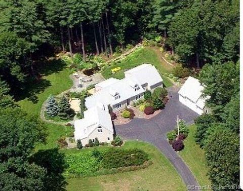 Hardwick, MA 5-Bedroom Homes for Sale - realtor.com®