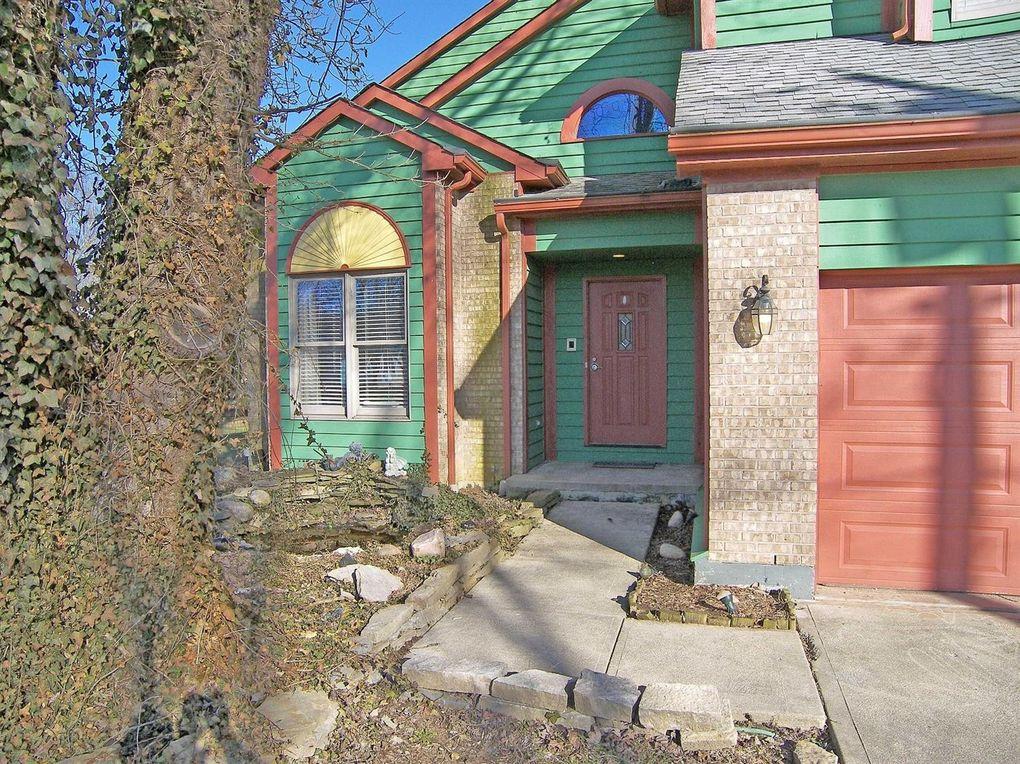 9218 Cedar Dr, Deerfield Township, OH 45140