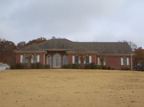 page 6 wynne ar real estate homes for sale