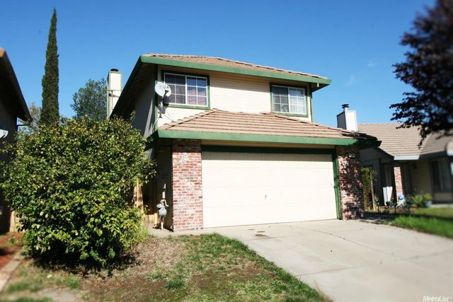 4705 magister ct antelope ca 95843 home for sale