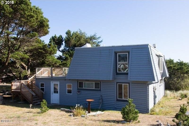 2014 nw bayshore loop waldport or 97394