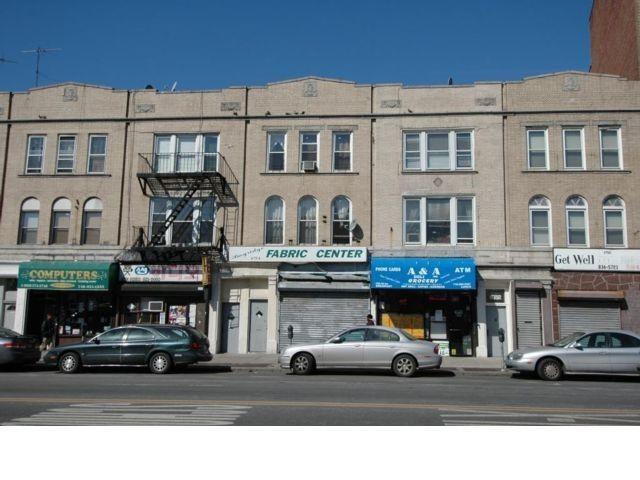 6754 56 4 Ave Unit Store Brooklyn Ny 11220 Realtorcom