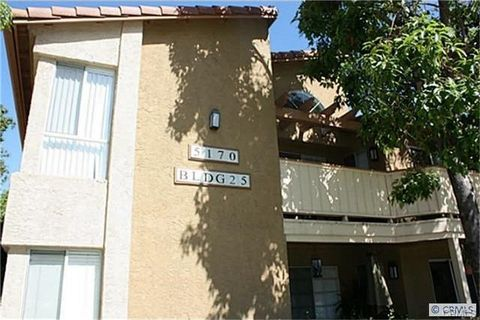 5170 Twilight Canyon Rd Unit 25 E, Yorba Linda, CA 92887