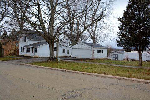 Photo of 360 Washington Ave, Hampshire, IL 60140
