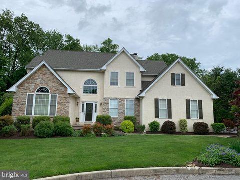 Garnet Valley Pa Real Estate Garnet Valley Homes For