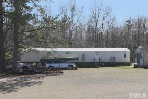 Marvelous Coats Nc Mobile Manufactured Homes For Sale Realtor Com Download Free Architecture Designs Licukmadebymaigaardcom