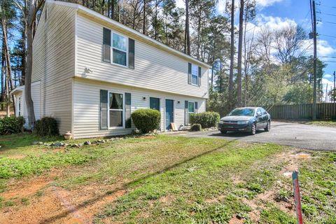 Evans Ga Multi Family Homes For Sale Real Estate Realtorcom