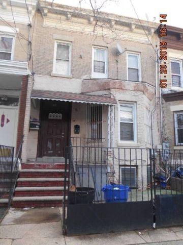 633 Crescent St, Brooklyn, NY 11208