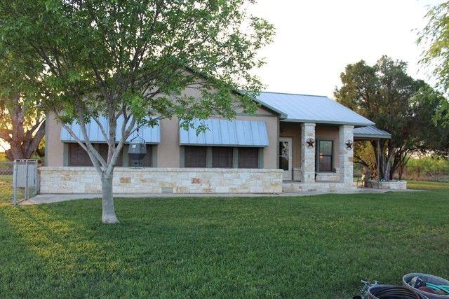 Carrizo springs texas singles FM , Carrizo Springs, Texas