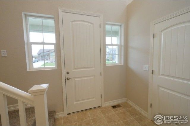 2245 Sherwood Forest Ct, Fort Collins, CO 80524