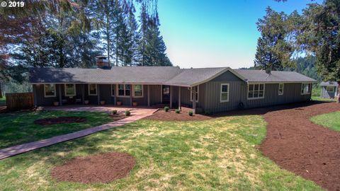 Enjoyable Washington County Or Real Estate Homes For Sale Realtor Download Free Architecture Designs Ogrambritishbridgeorg