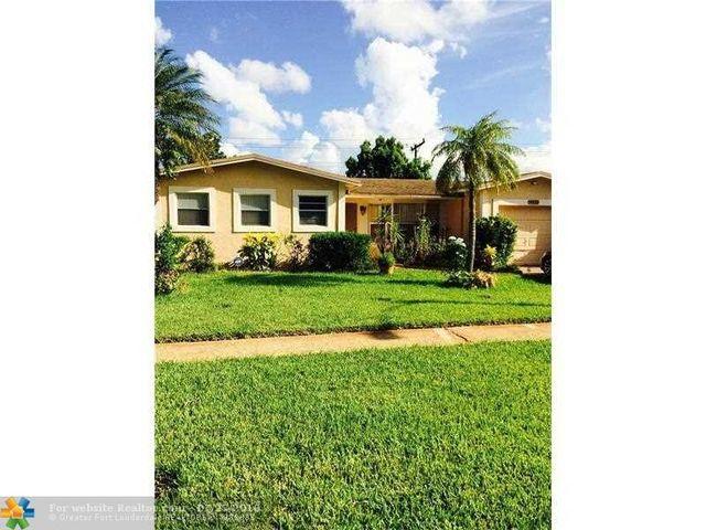 39 mls m6301763241 in lauderhill fl 33313 home for sale