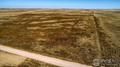Photo of Weld County Road 74, Briggsdale, CO 80611