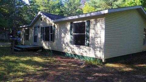 Grayling, MI Real Estate - Grayling Homes for Sale - realtor