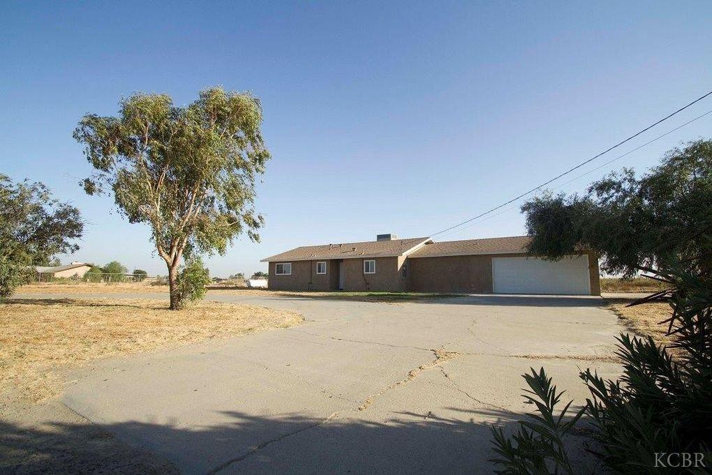 Lemoore Real Estate Property