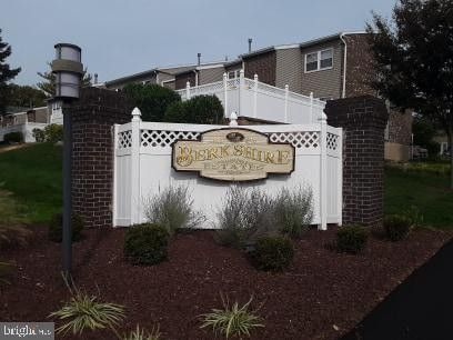 Photo of 2908 State Hill Rd Apt H14, Reading, PA 19610