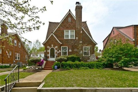 University City Mo Price Reduced Homes For Sale