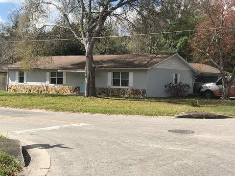 Photo of 2842 Ne 18th Ave, Ocala, FL 34470