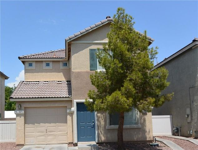 5126 paradise skies ave las vegas nv 89156 home for sale real estate
