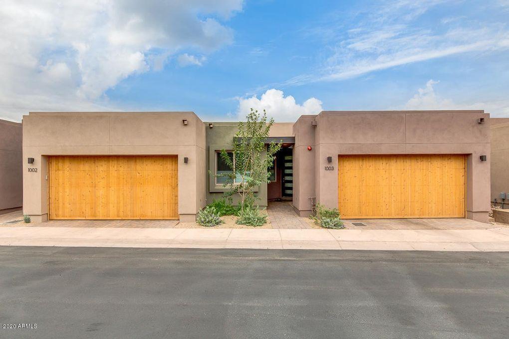 9850 E McDowell Mountain Ranch Rd Unit 1015 Scottsdale, AZ 85260