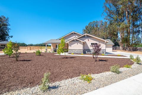Photo of 636 Sandydale Dr, Nipomo, CA 93444