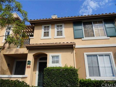 505 Tropea Aisle  Irvine  CA 92606. Brio  Irvine  CA Apartments for Rent   realtor com