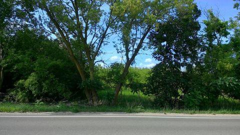 Greenville, MI Real Estate - Greenville Homes for Sale ...