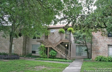 Shavano Park Condos For Sale And Shavano Park TX