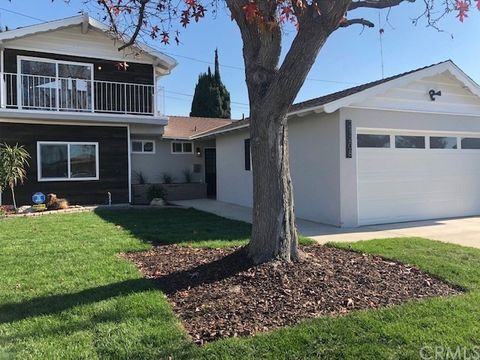 Photo of 21208 Budlong Ave, Torrance, CA 90502