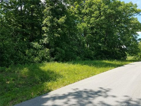 Photo of 19 Parc Forest Trl Lot 5, Hawk Point, MO 63349