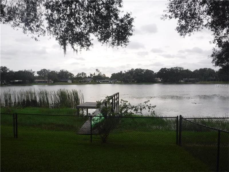 3703 lake breeze dr land o lakes fl 34639