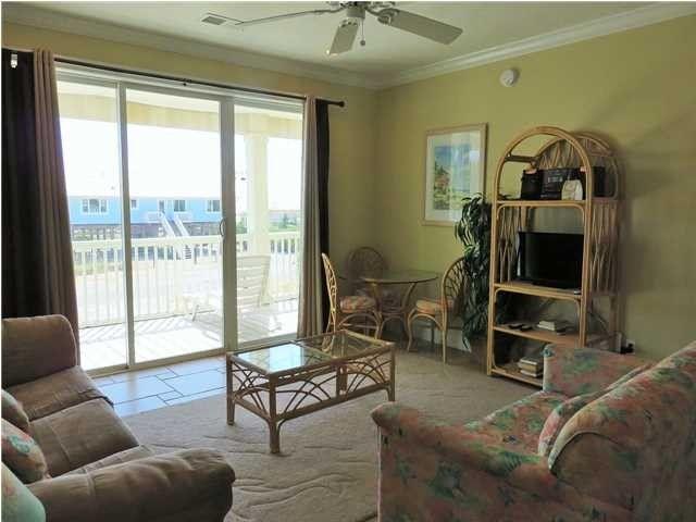 525 W Gorrie Dr, Saint George Island, FL 32328