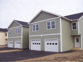 Photo of 36 Ally Dr, Swanton, VT 05488