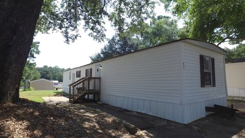 Photo of 3535 Roberts Ave Lot 264, Tallahassee, FL 32310