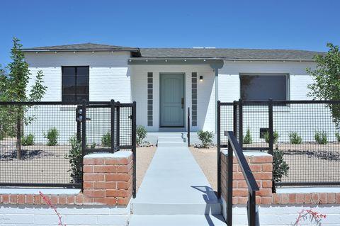Photo of 915 S 2nd Ave, Tucson, AZ 85701