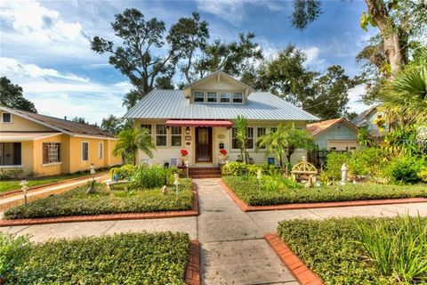 mount dora fl real estate mount dora homes for sale realtor com rh realtor com